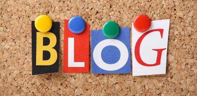 A blogon a blogokról!