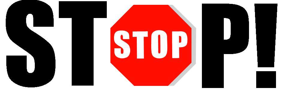 stop-logo-keskeny