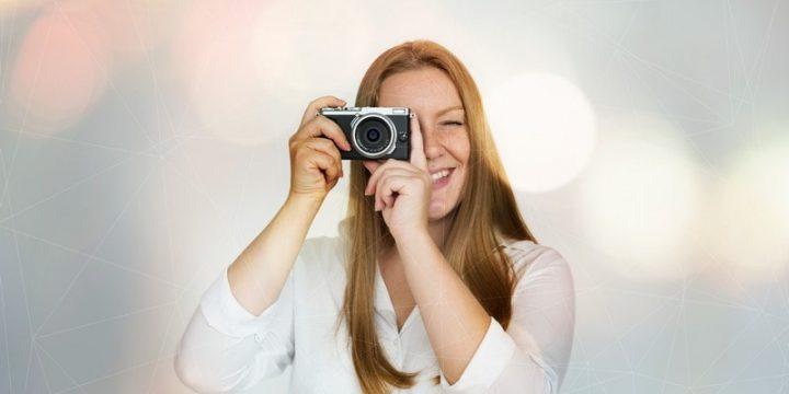 Honnan szerezz képeket a weboldaladhoz?